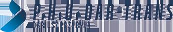 logo_dar1